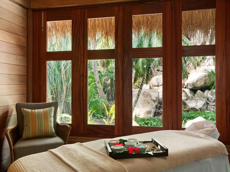 Villa De Mer Seychelles